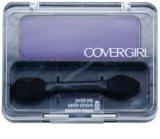 CoverGirl Eye Enhancers сенки за очи  с апликатор