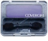 CoverGirl Eye Enhancers sombras com aplicador