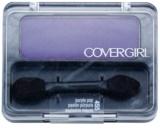 CoverGirl Eye Enhancers očné tiene s aplikátorom