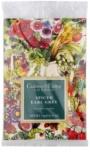 Crabtree & Evelyn Spiced Earl Grey vůně do prádla 10 g