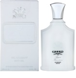 Creed Acqua Fiorentina 2009 Shower Gel for Women 200 ml