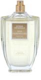 Creed Acqua Originale Iris Tubereuse parfémovaná voda tester pre ženy 100 ml