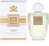 Creed Acqua Originale Vetiver Geranium eau de parfum para hombre 100 ml