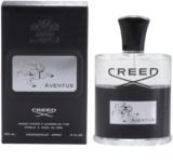 Creed Aventus parfémovaná voda pro muže 120 ml