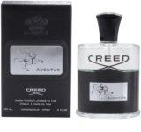 Creed Aventus Eau de Parfum voor Mannen 120 ml