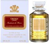 Creed Fantasia De Fleurs Eau de Parfum für Damen 250 ml