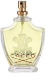 Creed Fantasia De Fleurs parfémovaná voda tester pre ženy 75 ml
