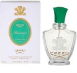 Creed Fleurissimo parfémovaná voda pre ženy 75 ml