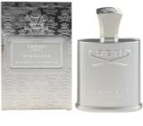 Creed Himalaya Eau de Parfum para homens 120 ml
