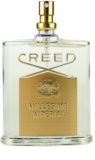 Creed Millesime Imperial eau de parfum teszter unisex 120 ml