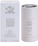Creed Love in White Deodorant Stick for Women 75 g