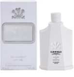 Creed Love in White Duschgel für Damen 200 ml