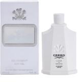 Creed Love in White sprchový gél pre ženy 200 ml
