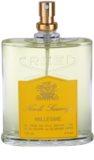 Creed Neroli Sauvage parfémovaná voda tester unisex 120 ml