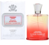 Creed Original Santal Eau de Parfum unisex 120 ml