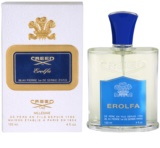 Creed Erolfa Eau de Parfum para homens 120 ml
