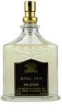Creed Royal Oud parfémovaná voda tester unisex 75 ml