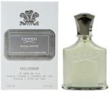 Creed Royal Water parfumska voda uniseks 120 ml