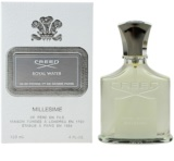 Creed Royal Water Parfumovaná voda unisex 120 ml