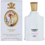 Creed Spring Flower Shower Gel for Women 200 ml