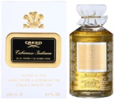 Creed Tubéreuse Indiana Eau de Parfum for Women 250 ml Without Atomiser
