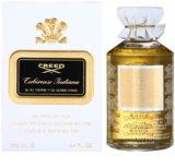Creed Tubéreuse Indiana Eau de Parfum for Women 250 ml Without Atomiser