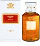 Creed Vanisia Eau de Parfum für Damen 500 ml