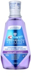 Crest Pro-Health Advanced Mouthwash for Fresh Breath and Gum Protection