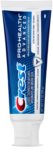Crest Pro-Health Advanced Whitening Toothpaste For Fresh Breath