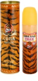 Cuba Jungle Tiger parfumska voda za ženske 100 ml