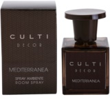 Culti Decor Room Spray 100 ml  (Mediterranea)