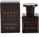Culti Decor bytový sprej 100 ml  (Mediterranea)