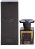 Culti Decor aroma difuzor s polnilom 250 ml srednji paket (Cirmolo)