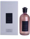 Culti Grandtour aroma difuzér s náplní 1000 ml  (Soleombra Aqqua)