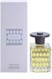Culti Heritage Clear Wave difusor de aromas con el relleno 500 ml envase pequeño (Assolato)
