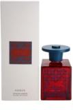 Culti Heritage Red Echo aroma difusor com recarga 500 ml embalagem menor (Aqqua)