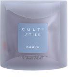 Culti Stile Textilduft 1 St. parfümierte Tüte (Aqqua)