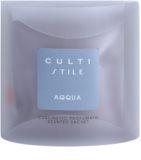 Culti Stile Kledingkast luchtverfrisser  1 st Geparfumeerde Zakje  (Aqqua)