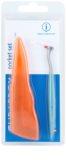 Curaprox Click UHS 450 Cosmetic Set I.
