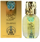 Custo Barcelona Glam Star eau de toilette nőknek 50 ml
