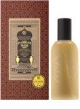 Czech & Speake Frankincense and Myrrh Eau de Cologne unisex 100 ml