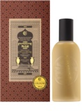 Czech & Speake Frankincense and Myrrh colonia unisex 100 ml