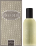 Czech & Speake Neroli colonia unisex 100 ml