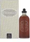 Czech & Speake Neroli óleo de duche unissexo 100 ml