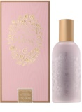 Czech & Speake Rose colonia para mujer 100 ml