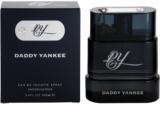 Daddy Yankee Daddy Yankee Eau de Toilette for Men 100 ml
