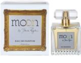Dana Rogoz Moon woda perfumowana dla kobiet 100 ml