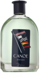 Dana Canoe After Shave Lotion for Men 236 ml