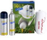 Dana Golf Sport darilni set I.