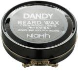 DANDY Beard Wax восък за брада
